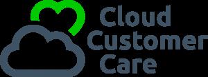 CloudCustomerCare