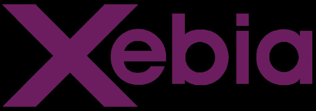 Xebia-logo