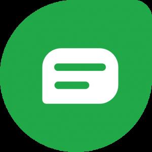 logo_freshdesk-messaging