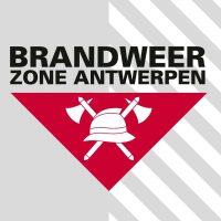 Logo_brandweerzone-color