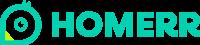 Logo_homerr-color