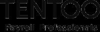 Logo_tentoo-color
