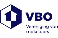 VBO-niet-transparant-2