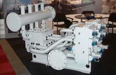 afbeelding_Doedijns_Hydraulic-units-machine