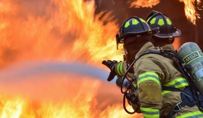 afbeelding_brandweer-2