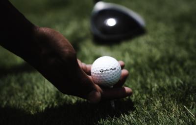 afbeelding_golf-handicart