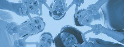 afbeelding_groep-mensen-Vfonds-onderaf