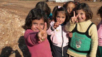 afbeelding_stichting-vluchteling