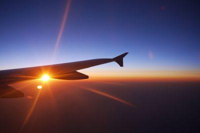 afbeelding_travix-vliegtuig-vleugel