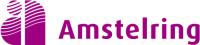 amstelring-logo