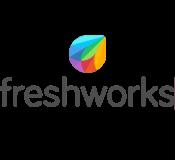freshworks-square