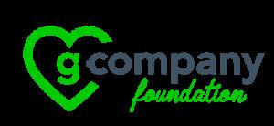 g-company foundation