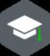 icon_GCP-training