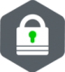 icon_Google-workspace-compliance-gdpr