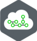icon_cloud-discover-machinelearning