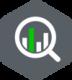icon_cloud-start-analytics-bi
