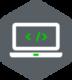 icon_desktop-as-a-service