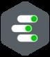 icon_google-data-studio