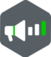 icon_google-marketing-data-cloud