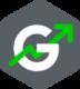 icon_google-workspace-adoption
