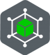 icon_kubernetes-containers