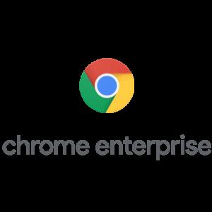 logo_chrome-enterprise