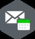 logo_google-workspace-mail-agenda