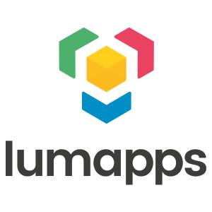logo_lumapps